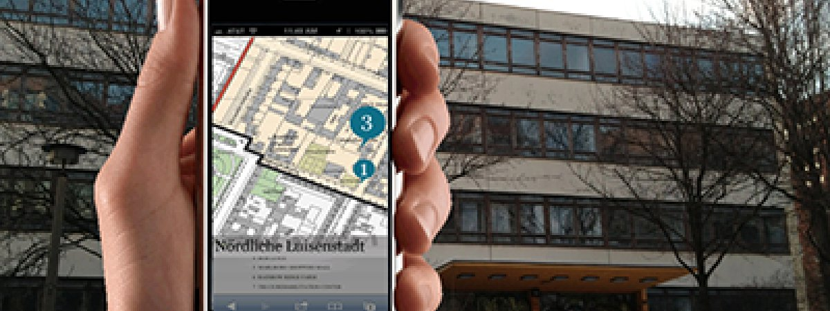 Leadership-in-Digitaler-Kommunikation-Projekt-1-APP