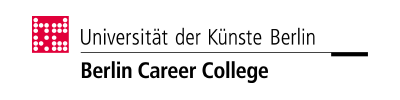 Berlin Career College